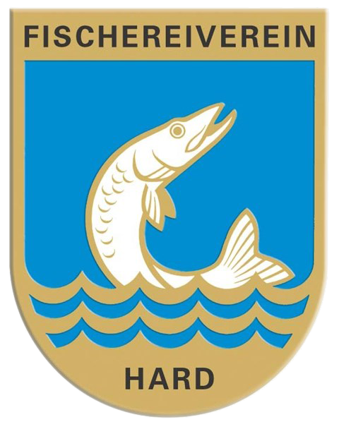 Fischereiverein Hard